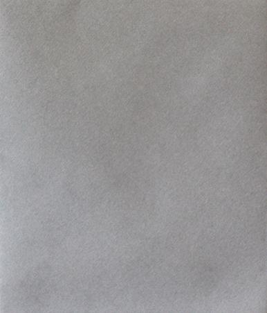 env198
