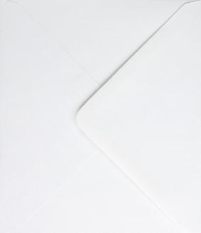 ENV169